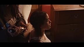 N.E.R.D & Rihanna - Lemon [Official Music Video]