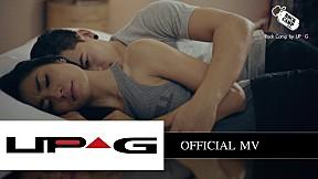 ได้แค่ตัว - Arm Song (ROCKCAMP by UP^G)【OFFICIAL MV】