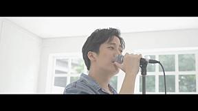 เชน ธนา - ยอม [Official Music Video]