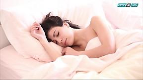 ไม่ต้องนับแกะก็หลับได้ เผยวิธีหลับง่าย ผ่อนคลายก่อนนอน