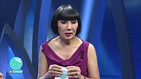 LET ME IN THAILAND SEASON 3 | EP.7 | 26 ธ.ค. 60 [1\/4]