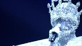 ตัวอย่าง THE MASK SINGER หน้ากากนักร้อง 3 | EP.15 | 28 ธ.ค. 60