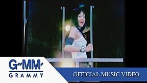 ศิริพร อำไพพงษ์ - อกหักเพราะฮักอ้าย ( Remix )