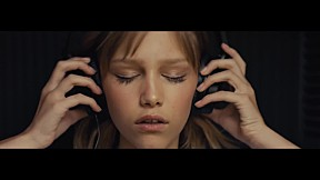 Grace VanderWaal - So Much More Than This [Official Music Video]