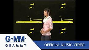 ตั๊กแตน ชลดา - จิรักหรือจิหลอก (Remix)
