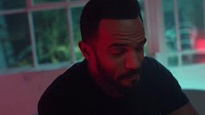 Craig David - I Know You_feat Bastille  [Official Music Video]