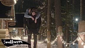 POLYCAT - ผู้ช่วยที่ดีที่สุด [Official MV]