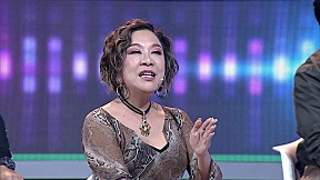 I Can See Your Voice  Thailand | EP.103 | ฮาย อาภาพร | 7 ก.พ. 61 [3\/5]