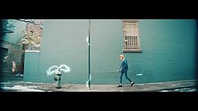 Grace VanderWaal - City Song (Official Music Video)