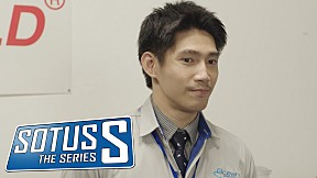 Sotus S The Series | คิดถึงก็บอกว่าคิดถึงอย่ามาอ้าง!