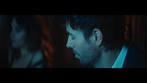 Enrique Iglesias - EL BAO_feat. Bad Bunny (Official Music Video)