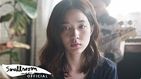 THE RICHMAN TOY - แฟนหาย [Official MV]