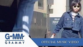 ตามแฟน-จินตหรา (Official MV)