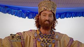 ศึกสองราชันย์ โปรุส vs อเล็กซานเดอร์ | EP.30 | 16 มี.ค. 61 [1\/3]