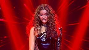 Diva Makeover เสียงเปลี่ยนสวย | EP.13 | 19 มี.ค. 61 [5\/5]