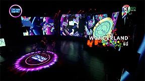 [single] 05. Wonderland - จีนี่