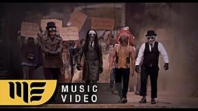 แป๊ะอย่าร้อง - Silly Fools (OFFICIAL MV)