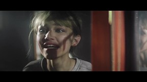 Grace VanderWaal - Clearly (Official Music Video)