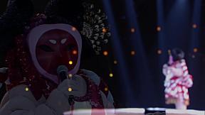THE MASK SINGER หน้ากากนักร้อง 2 | EP.20 [4\/5]