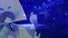 THE MASK SINGER หน้ากากนักร้อง 2 | EP.2 [2\/5]