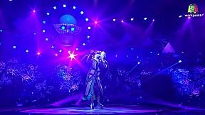 THE MASK SINGER หน้ากากนักร้อง 2 | EP.8 [2\/5]