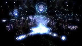 THE MASK SINGER หน้ากากนักร้อง 3 | EP.4 [2\/5]