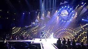 THE MASK SINGER หน้ากากนักร้อง 3   EP.11 [3\/7]