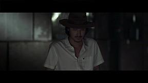 ชาติ สุชาติ - บันไดเลื่อน [Music Video Teaser]