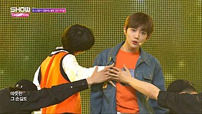 Show Champion EP.267 Hyeongseop X Euiwoong - Love Tint