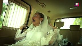 กุ๊บกิ๊บจะทำยังไง เมื่อวันแต่งงาน ไม่ได้ราบรื่นอย่างที่คิด!!   รวมซีนที่คิดถึง โอ้ เบบี้! (Oh Baby!)
