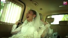 กุ๊บกิ๊บจะทำยังไง เมื่อวันแต่งงาน ไม่ได้ราบรื่นอย่างที่คิด!! | รวมซีนที่คิดถึง โอ้ เบบี้! (Oh Baby!)