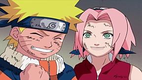 Naruto EP.43 | ชิกะมารุสับสัน!? การต่อสู้ของคุโนอิจิสุดเร่าร้อน