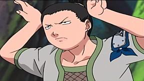 Naruto EP.33 | สุดยอดการรวมพลัง อิโนะ ชิกะ โจ