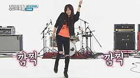 [Weekly Idol EP.355] DANCE TIME!!