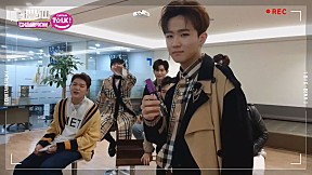 show champion curtaintalk 2 ep.05 THE EAST LIGHT