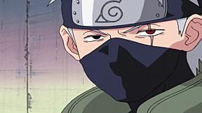 Naruto EP.49   เลือดร้อนพุ่งพล่าน! ปลดปล่อยมันออกมา กระบวนท่าลับสุดท้าย
