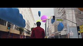 LSD - Audio_feat Sia, Diplo, Labrinth (Official Music Video)