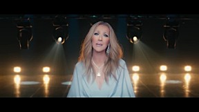 Céline Dion - Ashes (from the Deadpool 2 Motion Picture Soundtrack) (Official Music Video)