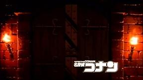 ยอดนักสืบจิ๋ว โคนัน ซีรีส์ ปี 2 | EP.74