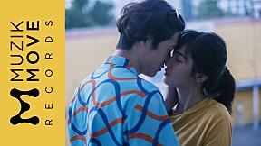 แค่เราไม่ได้รักกัน - INDIGO [Official Teaser]