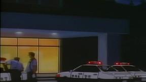 ยอดนักสืบจิ๋ว โคนัน ซีรีส์ ปี 5 | EP.214