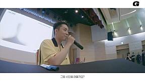 EUN JI WON - FAN-SIGNING EVENT