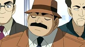 ยอดนักสืบจิ๋ว โคนัน ซีรีส์ ปี 10 | EP.479