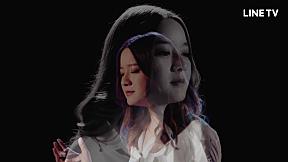 โลกที่ไม่มีเธอ - ost.7days เรารักกัน จันทร์-อาทิตย์ By INK WARUNTORN [Official MV]