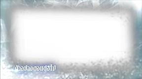 เกมเสน่หา ตอนต่อไป EP.6 | 10-07-61 | Ch3Thailand