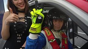 Toyota Motorsport 2018 สนามที่ 2   Motorsport Thailand EP.5