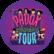 Padoxtour