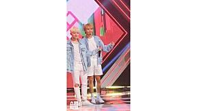 [Show Champion close up 126] SEVENTEEN_Oh MY!_SEUNGKWAN Close up ver.
