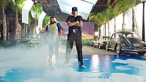 DJ Khaled - No Brainer_feat Justin Bieber, Chance the Rapper, Quavo (Official Music Video)