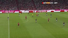บาเยิร์น มิวนิค vs แมนฯ ยูไนเต็ด | ฟุตบอลนัดกระชับมิตร